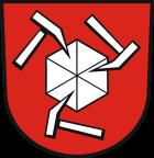 Beilstein_(Wuerttemberg)