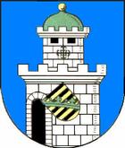 Belzig
