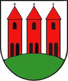 Berka-Werra