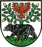 Bernau_bei_Berlin