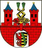 Bernburg_(Saale)