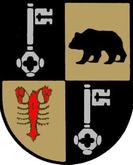 Bernkastel-Kues