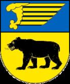 Bernsdorf