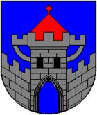 Bernstadt_auf_dem_Eigen
