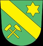 Bexbach