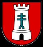 Bietigheim_Bissingen