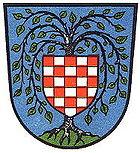 Birkenfeld_(Nahe)
