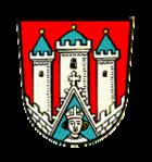 Bischofsheim_Rhoen