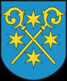 Bischofswerda