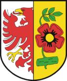 Bismark_(Altmark)
