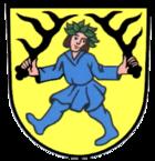 Blaubeuren