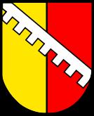 Bockenem