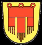 Boeblingen