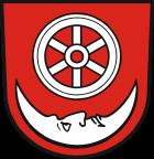 Boennigheim