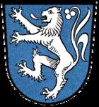 Bonndorf_im_Schwarzwald