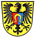 Bopfingen