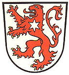 Borken_(Hessen)