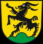 Boxberg_(Baden)