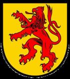 Braeunlingen