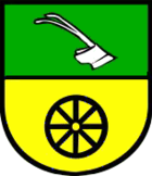 Braunsbedra