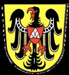 Breisach_am_Rhein