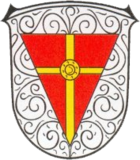 Bruchkoebel