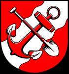 Brunsbuettel