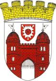 Bueckeburg