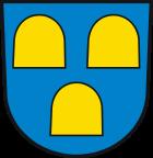Buehl_(Baden)
