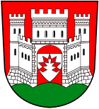 Bueren_(Westfalen)