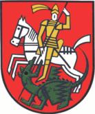 Buergel