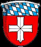 Buerstadt