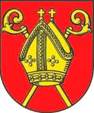 Buetzow
