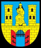 Burg_(bei_Magdeburg)