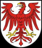 Burg_Stargard