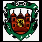 Burgstaedt