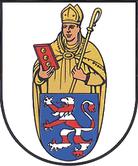 Buttelstedt