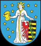 Coswig_(Anhalt)