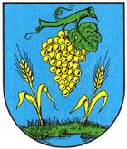 Coswig_(Sachsen)