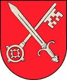 Dahlen
