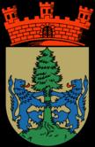 Dannenberg_(Elbe)