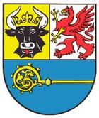 Dargun