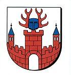 Derenburg