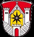 Diemelstadt