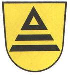 Dierdorf