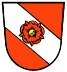 Dietfurt_an_der_Altmuehl