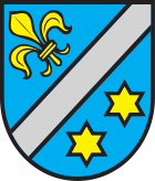 Dillingen