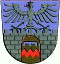 Dillingen_(Saar)