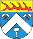 Doebern