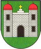 Dommitzsch